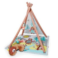 Baby Activity Gym - Camping Cubs | Skip Hop