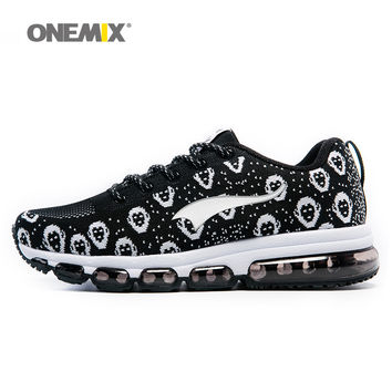 New Arrival Women Sport Sneakers Spring &Summer Outdoor Men Running Shoes Jogging Shoe