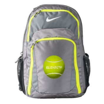 Best Tennis Backpack Products on Wanelo 0fd89b8916c73