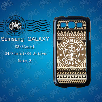 Aztec,Samsung Galaxy S3 case,Samsung Galaxy S4 case,Samsung Galaxy Note2 case,Samsung Galaxy S4 Active case,S3 mini case,S4 mini case