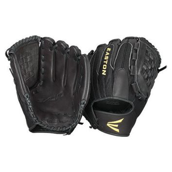 Easton Salvo Infield Pitcher Glove 11.5 inch SVB 1150 - Right-Handed