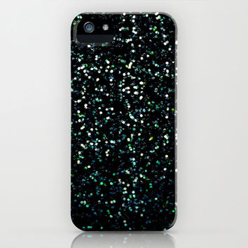 Shine - for iphone iPhone & iPod Case by Simone Morana Cyla