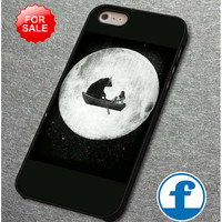 Bear (2)  for iphone, ipod, samsung galaxy, HTC and Nexus PHONE CASE