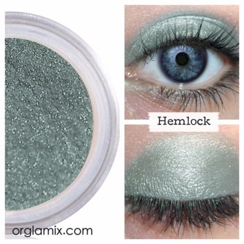 Hemlock Eyeshadow