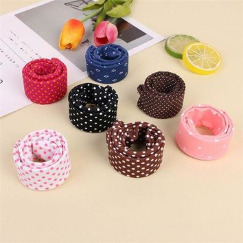 ESBON5 Women Lady French Hair Braiding Tool Braider With Magic Hair Twist Styling Bun Maker Hair Band Accessories