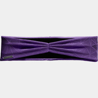 Women's UA Modern Headband