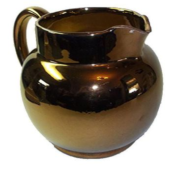 HarvestWare English Pitcher