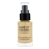 Make Up For Ever by Make Up For Ever