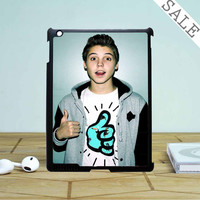 Matthew Espinosa Magcon Family iPad 2 | 3 Case