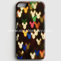 Disney World Tumblr iPhone 6 Plus/6S Plus Case | casefantasy