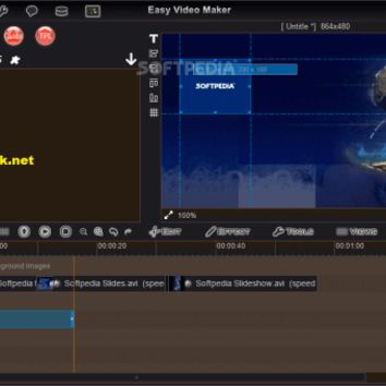 Easy Video Maker 5.26 Key incl Crack Free Download