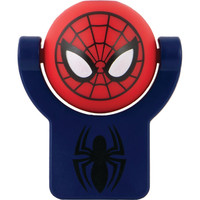 Marvel Spiderman Night Light