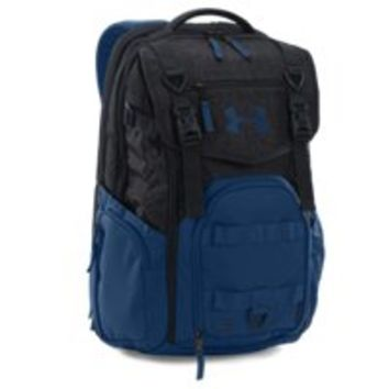 Under Armour UA Storm Coalition Backpack