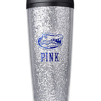 University of Florida Coffee Tumbler - PINK - Victoria's Secret