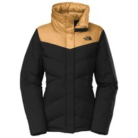 The North Face Kailash Jacket - Women's