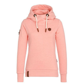Winter Hats Hoodies Jacket [9509483204]