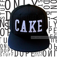 Cake By The Pound Snapback Cap Wear With Cake By The Pound Sweatshirt Beyonce Flawless Womens Pound Cake