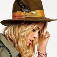 ASOS Feather Hat Pin