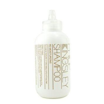 Philip Kingsley Re-Moisturizing Shampoo (For Coarse Textured, or Very Wavy Curly or Frizzy Hair) Hair Care