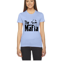 The Mafia - Women's Tee