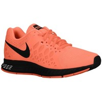 Nike Air Pegasus 31 - Women's