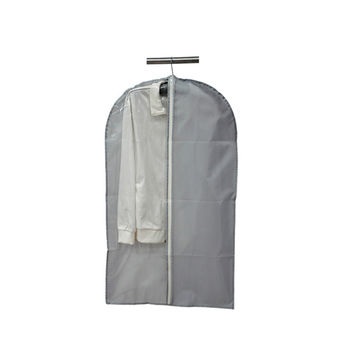 Shirt Dustproof Small Size Suits Bags Innovative Storage Home & Living [6313407046]