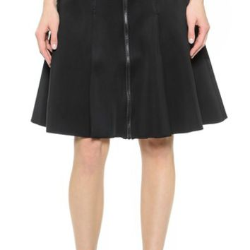KTZ Pleated Skirt