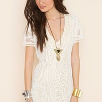 Lexa Dress in  Clothes at Nasty Gal