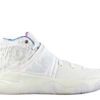 Nike Men's Kyrie 2 What The