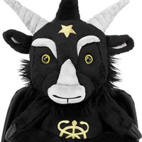 Dark Lord | PLUSH TOY [PREORDER]