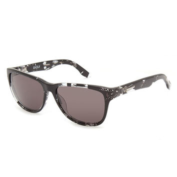 Ivi Standard Sunglasses Dazzle One Size For Men 27110812501