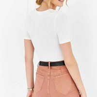 BDG Katie Short - Urban Outfitters