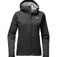 WOMEN'S VENTURE 2 JACKET | United States