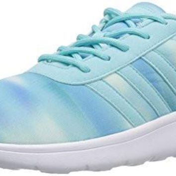 adidas NEO Women's Lite Racer W Shoes