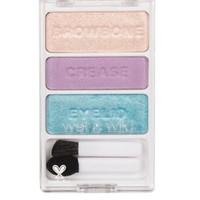 Wet n Wild Color Icon™ Eyeshadow Limited Edition - Choose Color