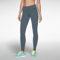 The Nike Legendary Tight Women's Training Pants.