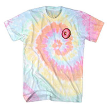 Odd Future Official Store | SPRINKLE OF LOGO TEE