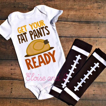 baby girl boy thanksgiving outfit,thanksgiving clothes, thanksgiving dress, fall baby shower gift, get your fat pants ready, turkey day baby