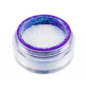 Authentic Lime Crime Zodiac Glitter Eyeshadow