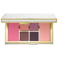 Soleil Eye and Cheek Palette - TOM FORD | Sephora