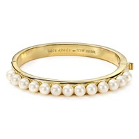 kate spade new york Bangle | Bloomingdales's