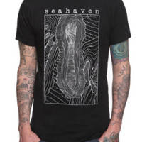 Seahaven Hands T-Shirt
