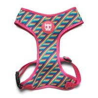 Bowie | Air Mesh Harness