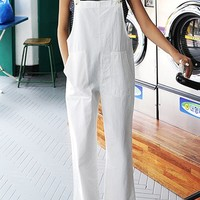 Bubble Be Fencer Jumpsuit