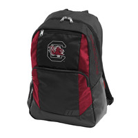 South Carolina Gamecocks NCAA Closer Backpack