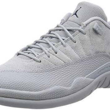 Beauty Ticks Nike Jordan Men's Air Jordan 12 Retro Low Basketball Shoe
