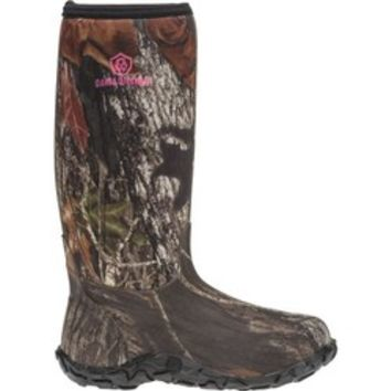 Academy - Game Winner® Women's Field Boots