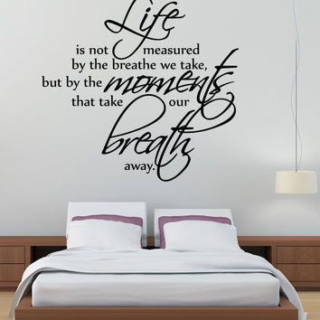 Compare Prices On In This House We Do Love Quote Wall Decal. Family .  sc 1 st  Arigatonen.info & Exelent Family Room Wall Decals Component - Wall Painting Ideas ...