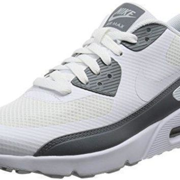 Fashion Online Nike Men's Air Max 90 Ultra 2.0 Essential Running Shoe