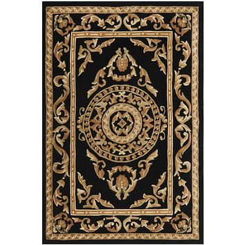 Safavieh Naples NA517 Area Rug